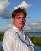 Erik Staal
