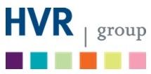 HVR-group