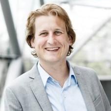 Paul van den Tillaart