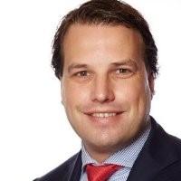 Ruben Willems
