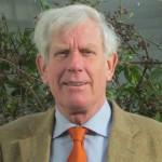 Theo van den Bosch