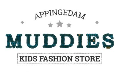 Muddies Kids Fashion Store