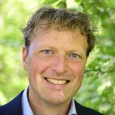 Ronald Kleverlaan: Garantieregelingen verlengd in 2021;  Ondernemingsfinanciering: een vak apart; 40% mkb zoekt financiering, veelal  voor digitalisering - De Kredietunie